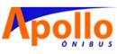 APOLLO ONIBUS PECAS E SERVICOS EIRELI - EPP